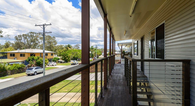 14 Clark Street, Clinton, QLD, 4680 - Image 16