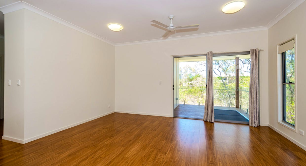 18 Panorama Court, Glen Eden, QLD, 4680 - Image 17