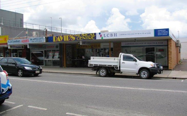 1/38 Tank Street, Gladstone Central, QLD, 4680 - Image 1
