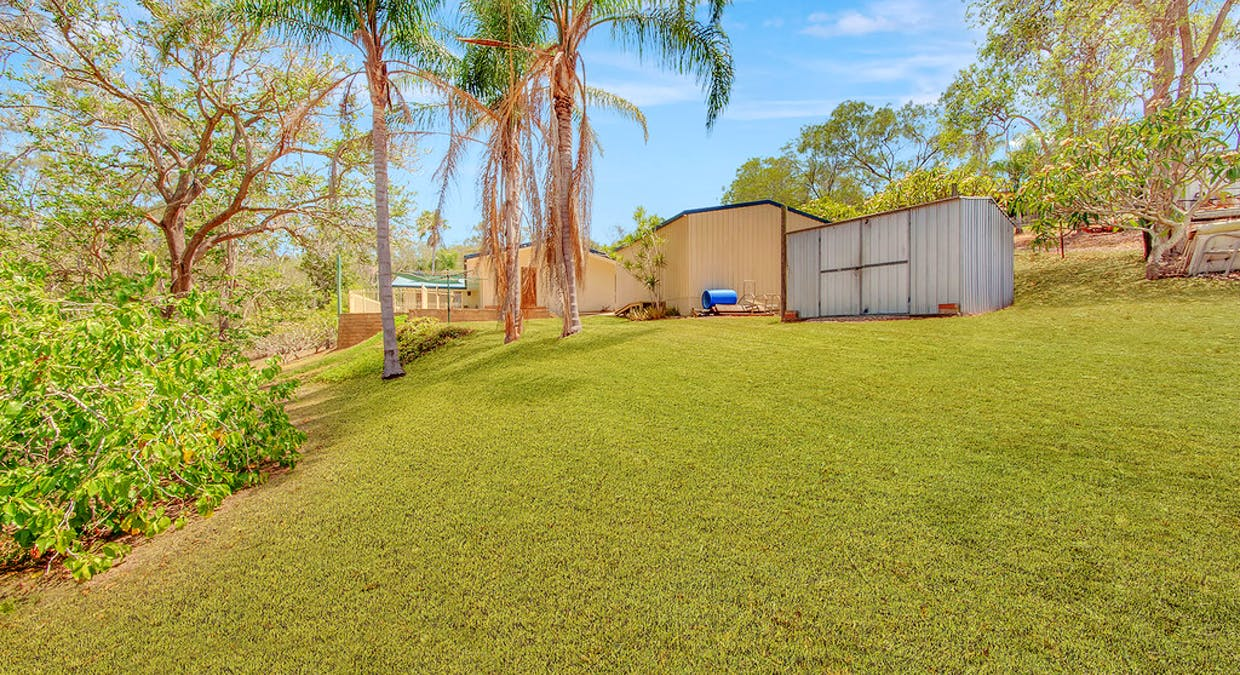 49 Helen Crescent, Wurdong Heights, QLD, 4680 - Image 21