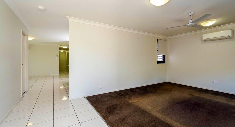 1 Ellis Street, Calliope, QLD, 4680 - Image 5