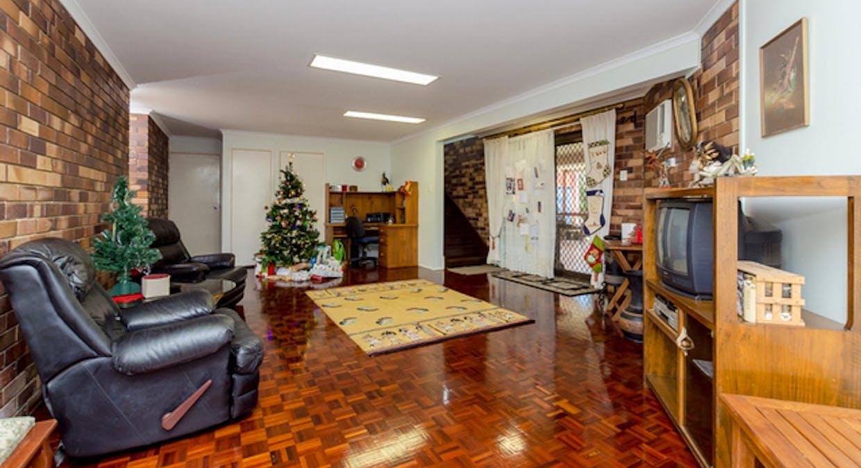 6 Illawong Court, Glen Eden, QLD, 4680 - Image 19