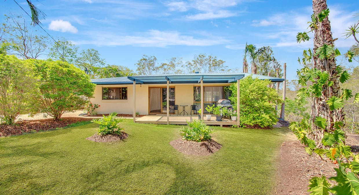 49 Helen Crescent, Wurdong Heights, QLD, 4680 - Image 3