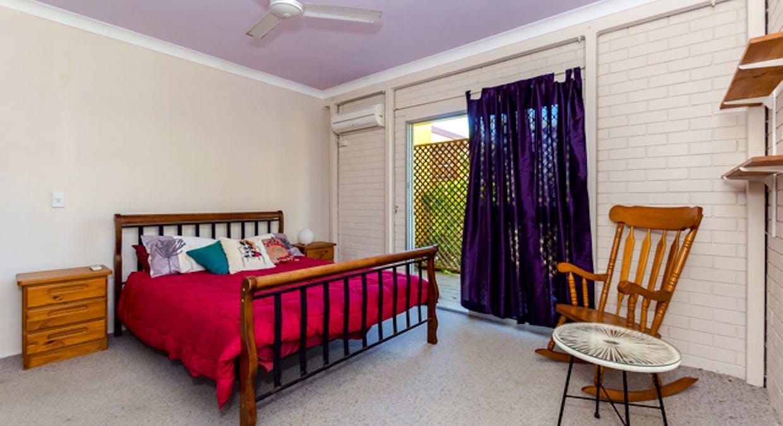 25 Venus Street, Telina, QLD, 4680 - Image 19