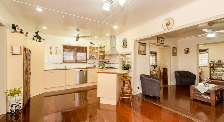 114 Ironmonger Street, Calliope, QLD, 4680 - Image 7