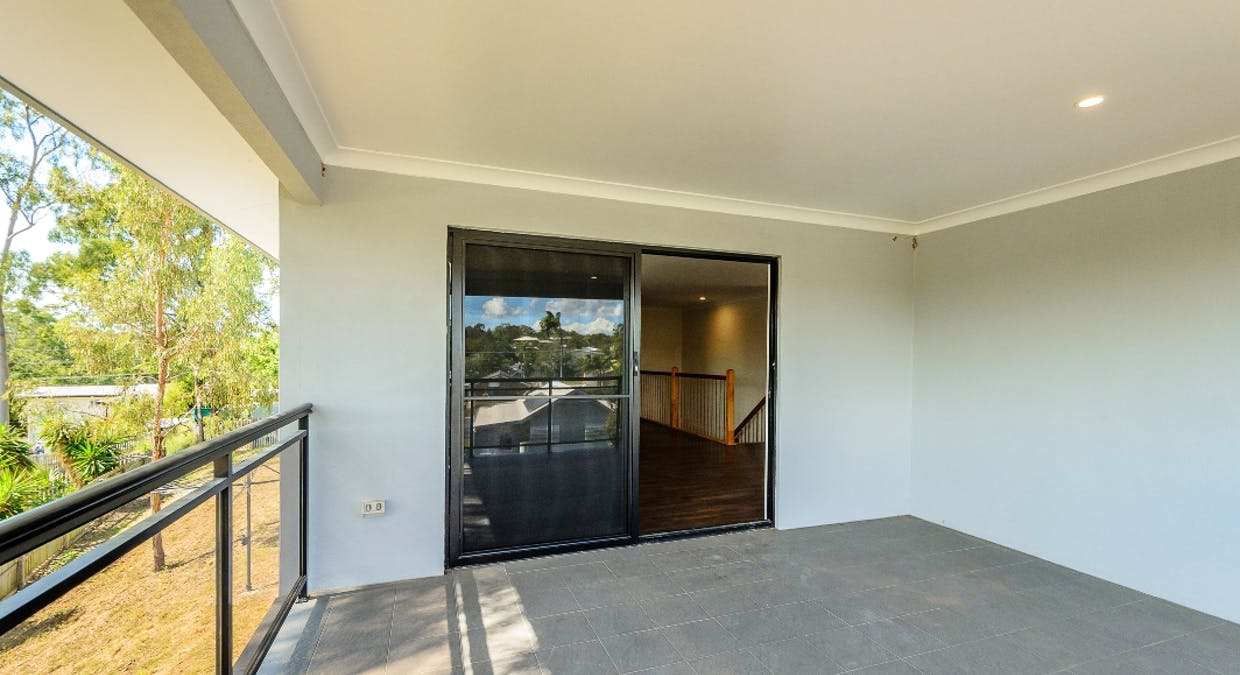 3A and 3B Tryon Street, Clinton, QLD, 4680 - Image 5