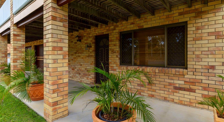 21 Glen Eden Drive, Glen Eden, QLD, 4680 - Image 25