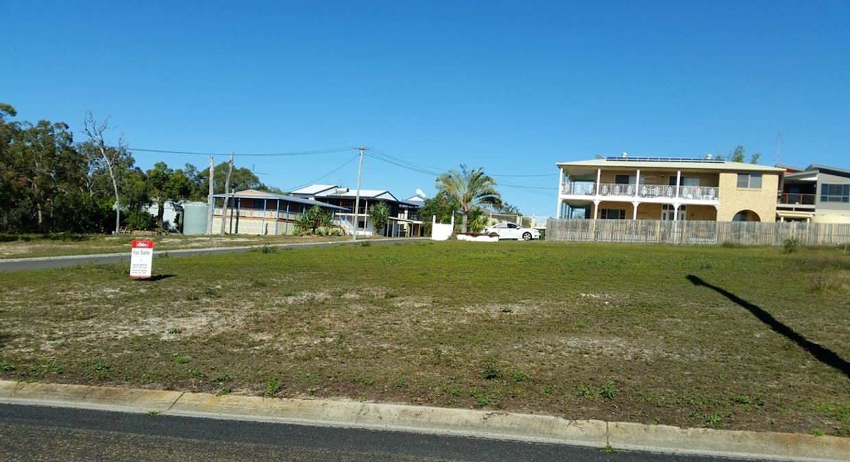 12 Blackney Street, Turkey Beach, QLD, 4678 - Image 3