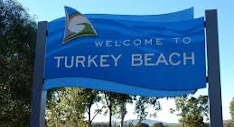 12 Blackney Street, Turkey Beach, QLD, 4678 - Image 2