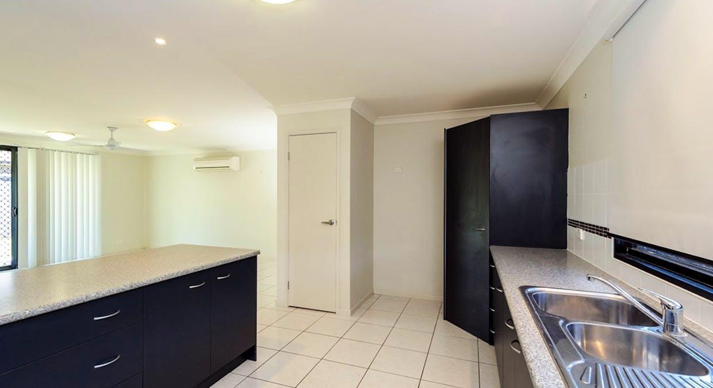 1 Ellis Street, Calliope, QLD, 4680 - Image 13