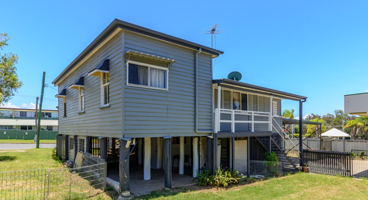 5 Eden Street, South Gladstone, QLD, 4680 - Image 24