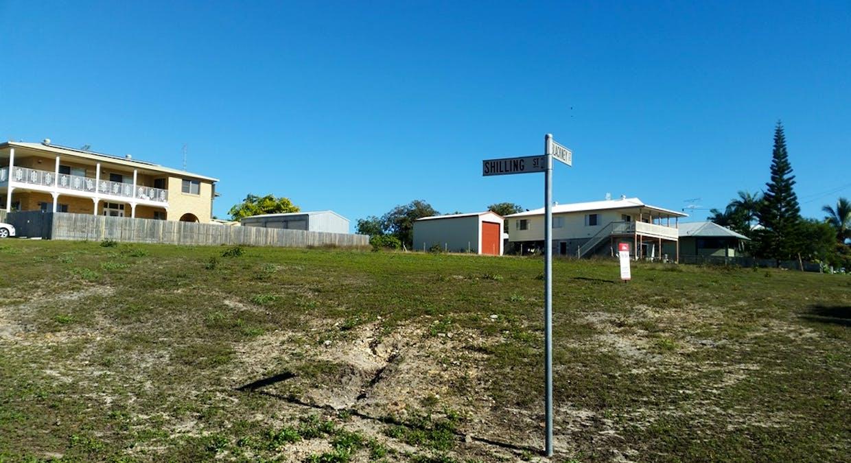 12 Blackney Street, Turkey Beach, QLD, 4678 - Image 1