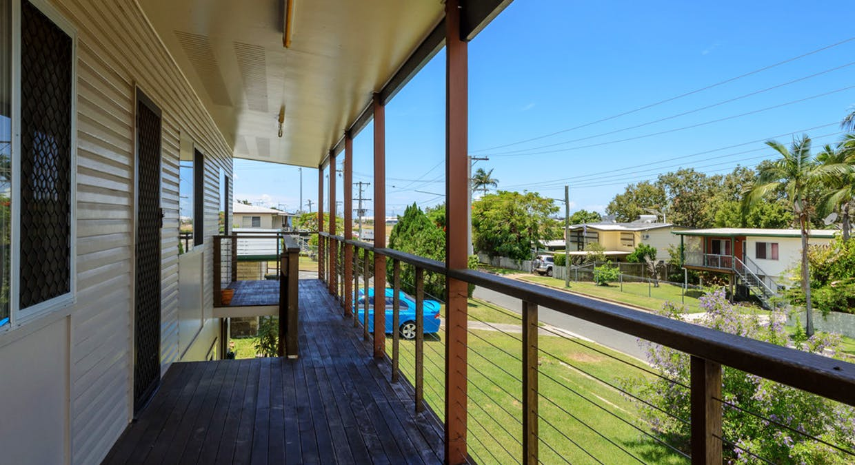 14 Clark Street, Clinton, QLD, 4680 - Image 15