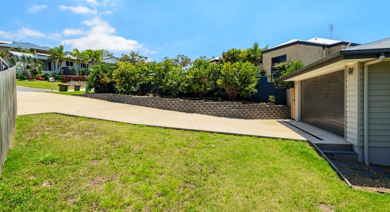 17 Panorama Court, Glen Eden, QLD, 4680 - Image 6