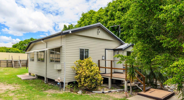 21 Mylne Street, West Gladstone, QLD, 4680 - Image 17