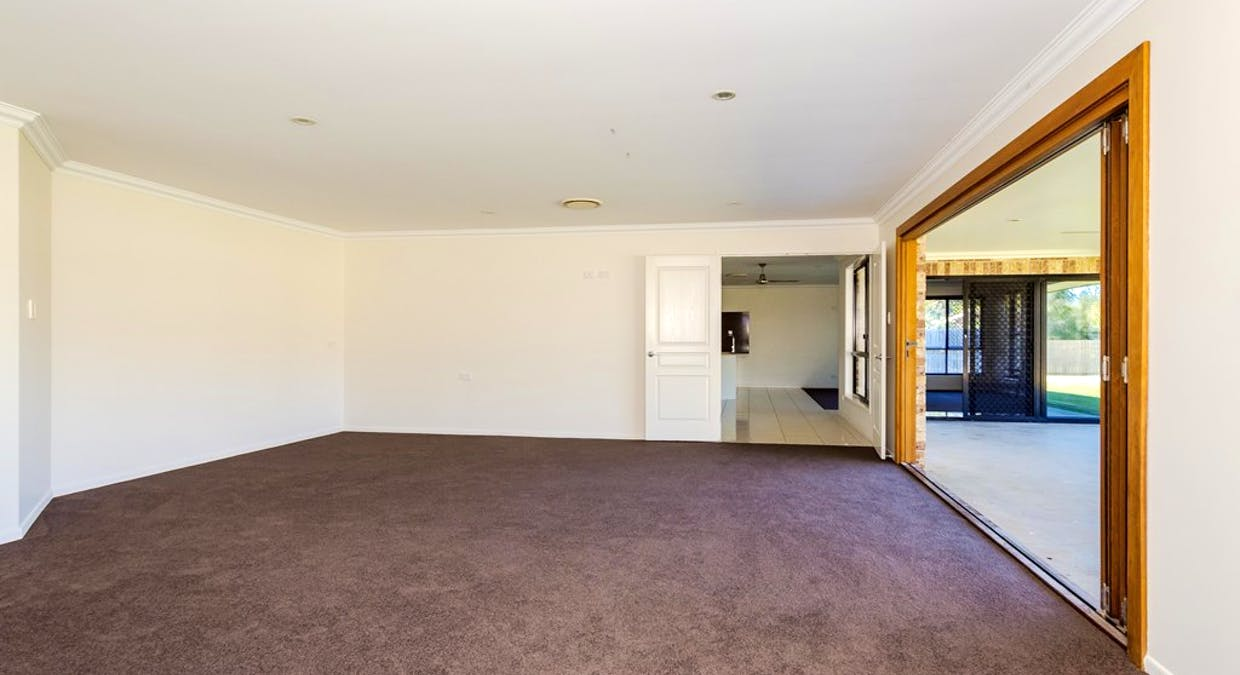 26 Parksville Drive, New Auckland, QLD, 4680 - Image 26