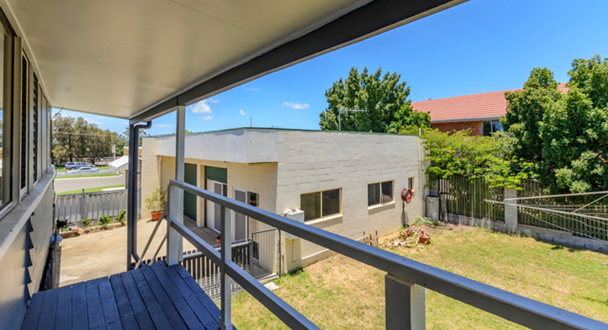 5 Eden Street, South Gladstone, QLD, 4680 - Image 22