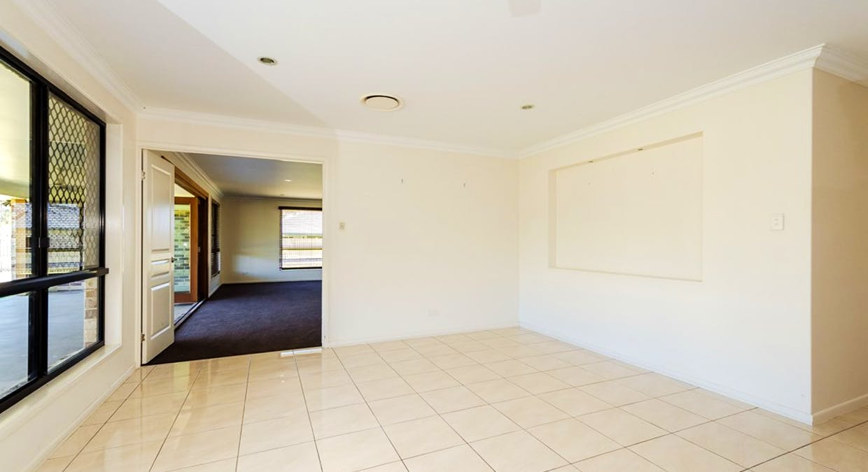 26 Parksville Drive, New Auckland, QLD, 4680 - Image 11