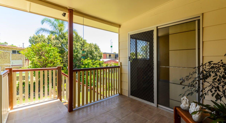 25 Venus Street, Telina, QLD, 4680 - Image 22
