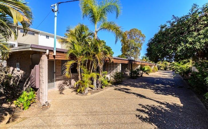 37 Scenery Street, West Gladstone, QLD, 4680 - Image 1