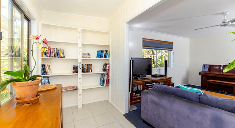 25 Venus Street, Telina, QLD, 4680 - Image 9