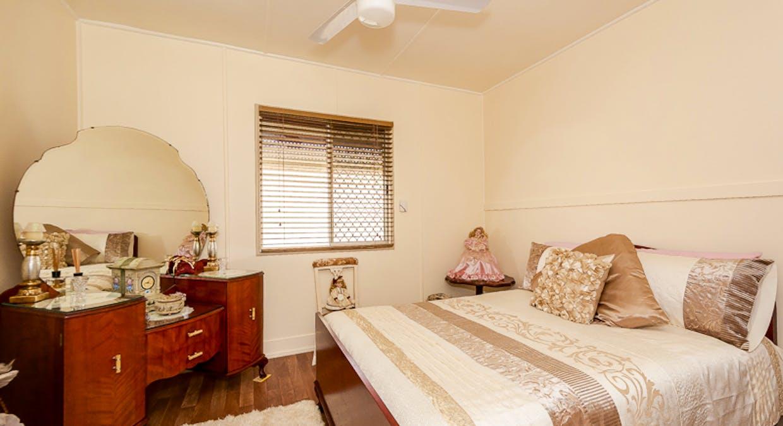 114 Ironmonger Street, Calliope, QLD, 4680 - Image 11