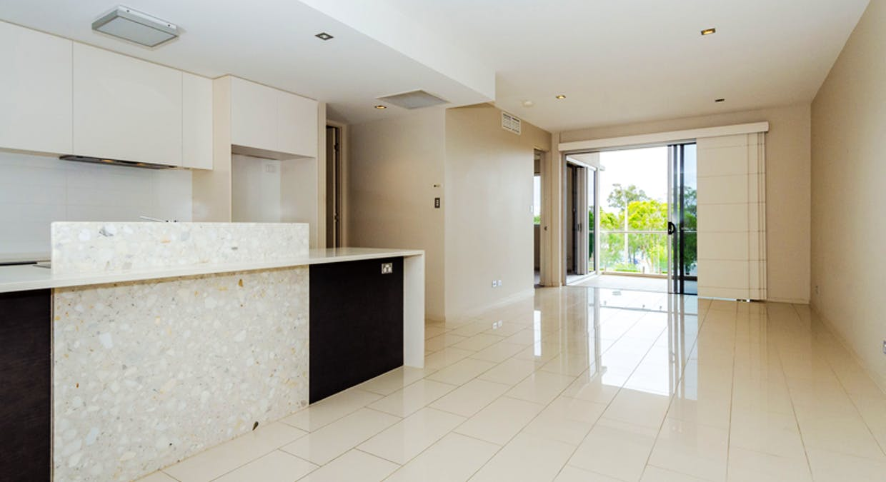 202/35 Lord Street, Gladstone Central, QLD, 4680 - Image 3