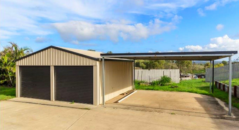 12 Don Cameron Drive, Calliope, QLD, 4680 - Image 2