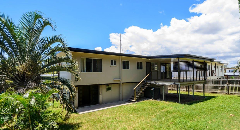 14 Clark Street, Clinton, QLD, 4680 - Image 2