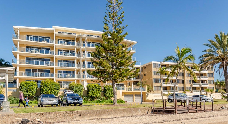 18/22 Barney Street, Barney Point, QLD, 4680 - Image 17