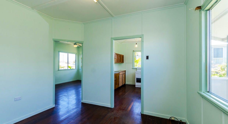 191 Toolooa Street, South Gladstone, QLD, 4680 - Image 4