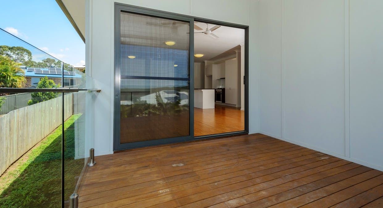 17 Panorama Court, Glen Eden, QLD, 4680 - Image 20