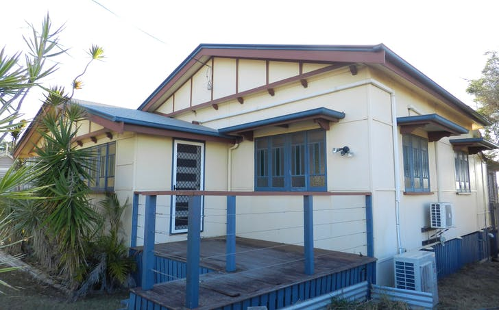 14 Pier Street, South Gladstone, QLD, 4680 - Image 1