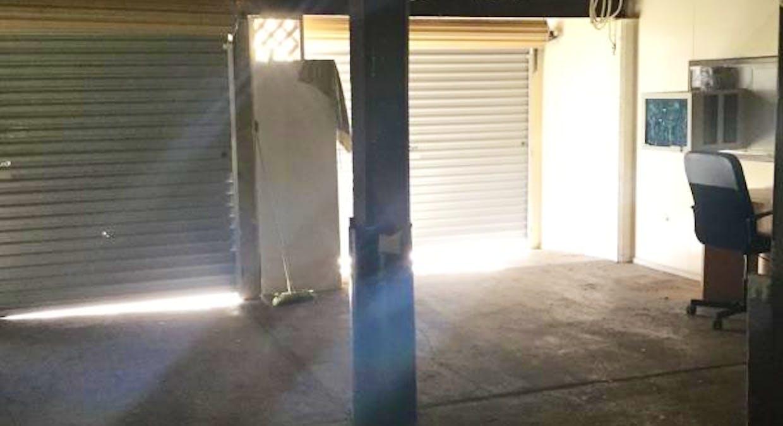 30 Sun Valley Road, Sun Valley, QLD, 4680 - Image 11