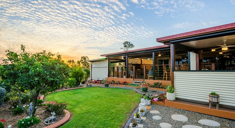 114 Ironmonger Street, Calliope, QLD, 4680 - Image 4