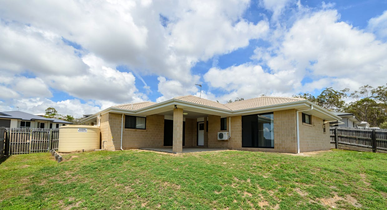 5 Takoko Place, Kirkwood, QLD, 4680 - Image 4