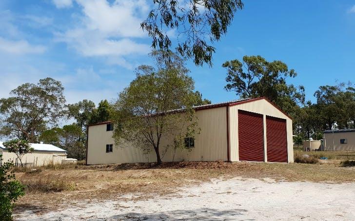 27 Plimsoll Court, Tannum Sands, QLD, 4680 - Image 1