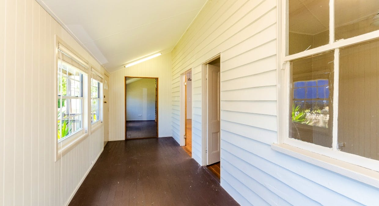 16 Pier Street, South Gladstone, QLD, 4680 - Image 20
