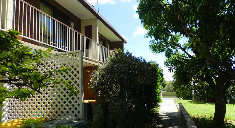 4A-4C/61 Tank Street, West Gladstone, QLD, 4680 - Image 2