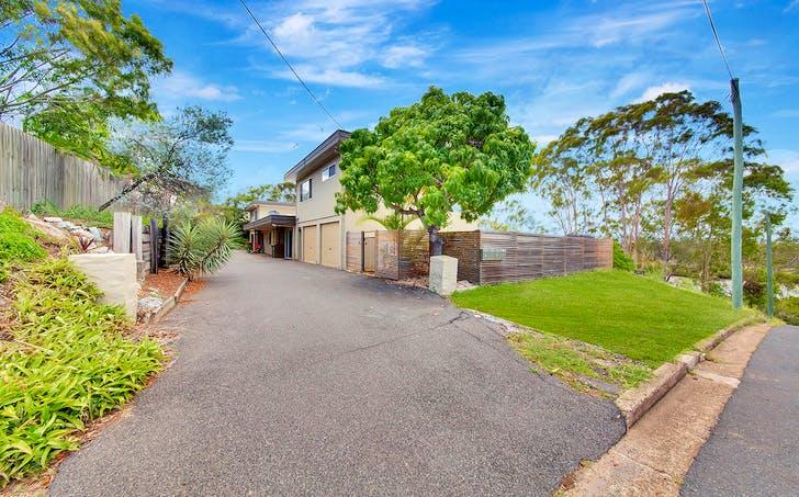 3 33 Watt Street, West Gladstone, QLD, 4680 - Image 1