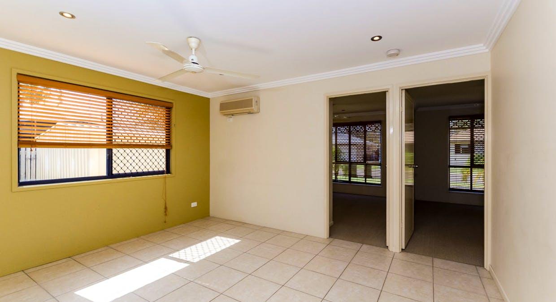 9 Gardenia Crescent, Kin Kora, QLD, 4680 - Image 18