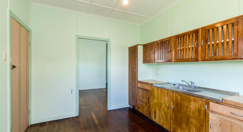 191 Toolooa Street, South Gladstone, QLD, 4680 - Image 7