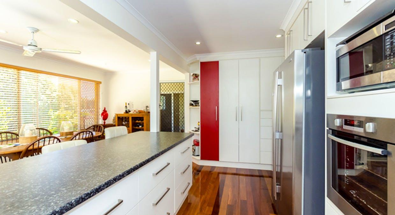 25 Venus Street, Telina, QLD, 4680 - Image 1
