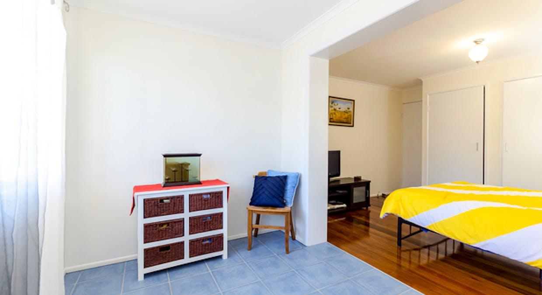 25 Venus Street, Telina, QLD, 4680 - Image 15