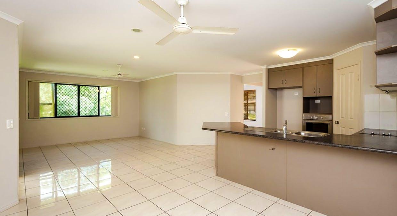 33 Southern Cross Close, Telina, QLD, 4680 - Image 10