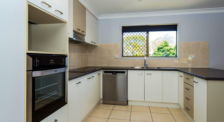 13 Holland St, West Gladstone, QLD, 4680 - Image 4