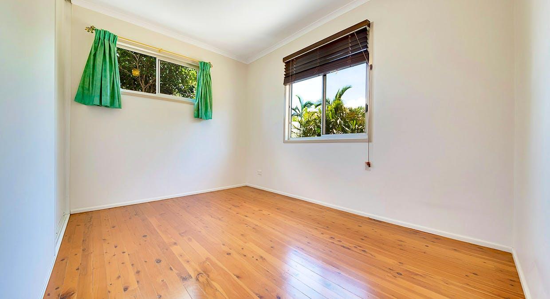 49 Wilga Street, Kin Kora, QLD, 4680 - Image 8