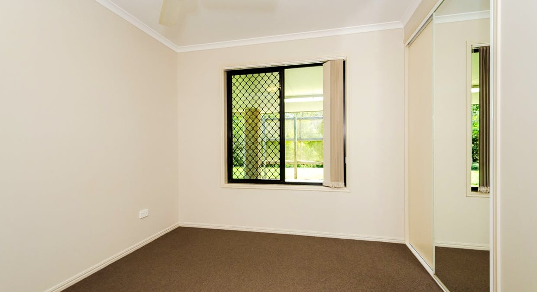 33 Southern Cross Close, Telina, QLD, 4680 - Image 15