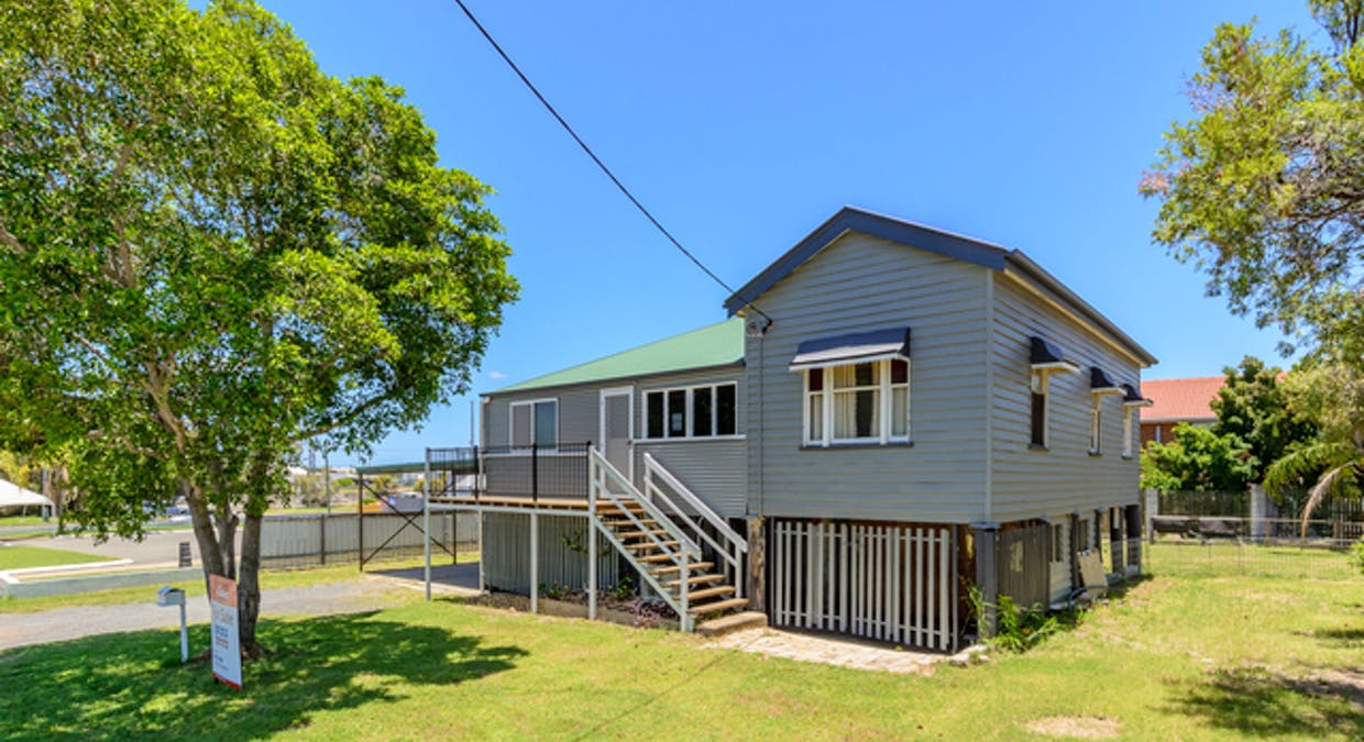 5 Eden Street, South Gladstone, QLD, 4680 - Image 23