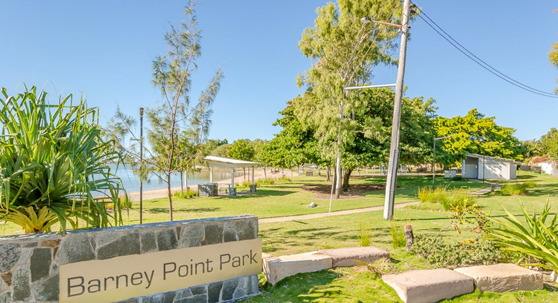 18/22 Barney Street, Barney Point, QLD, 4680 - Image 15